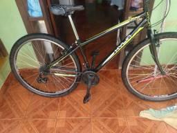 Bicicleta kylin aro 29