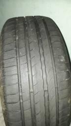 Pneus Pirelli P1 Cinturato aro 17 - 225/45