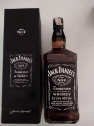 Wisky Jack Daniel's Old No.7