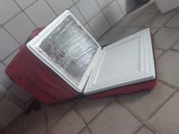 Mochila bag enviamos todo BR,chega em 3 a 5 dias