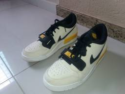 Tenis Air Jordan versao USA