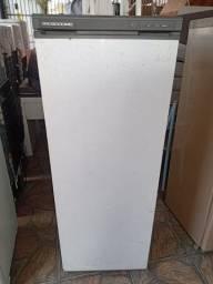 Freezer Prosdócimo 210 litros - Entrego no dia!