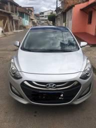 Hyundai I30 14/15