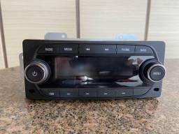 Radio original S10 LS - 2017