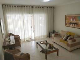 Vilas do Bosque, Ótima Casa 3/4 Sendo Uma Suite, Nascente.