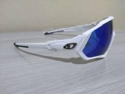 Óculos Giro com 5 lentes