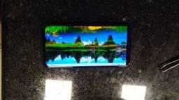 ZenFone 5z 6Gb / 128Gb