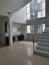 Apartamento DUPLEX - JATIÚCA