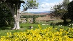 Fazenda a venda em Minas Gerais São lourenço