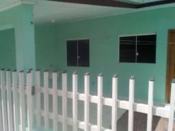 Casa em São José dos Pinhais, 2 quartos