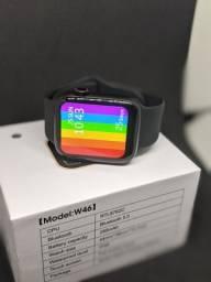 Smartwatch Iwo W46 Atacado e Varejo