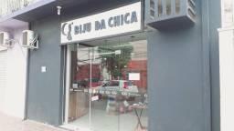 Vendo Franquia Biju da Chica