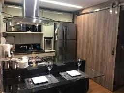 Apartamento Flat executivo alto padrão