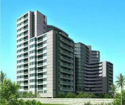 Apartamento em Formosa/GO - 3 e 4 Quartos
