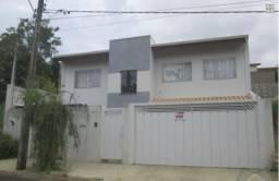 Casa - São João da Boa Vista ( excelente)