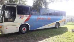 Gv 1000 93 mercedez bens marcelo - 1993