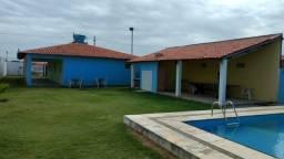 Casa na praia da taiba FDS E FERIADOS