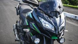Kawasaki Versys 1000 Grand Tourer 2016 - 2016