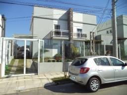 Casa à venda com 3 dormitórios em Lomba do pinheiro, Porto alegre cod:CT1945