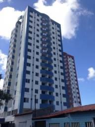 Residencial Monticello - Aceito Propostas - Augusto Franco/Farolândia