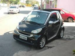Smart Fortwo - 2009