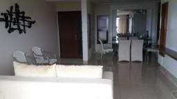 Alugue apartamento Mansão Atlantic Hills