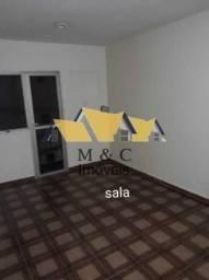 Apartamento à venda com 2 dormitórios em Penha, Rio de janeiro cod:MCAP20306