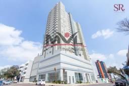 Apartamento à venda com 3 dormitórios em Centro, Cascavel cod:724