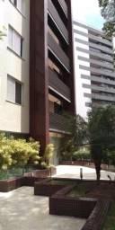 Vendo e Alugo_Apartamento 4/4 sendo 1 Suíte - Oportunidade