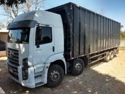 Bi-truck piso móvel