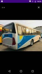 Ônibus !