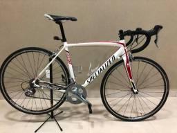 Bicicleta Speed Specialized