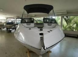 Peças Para Barcos E Lanchas -estofado Focker 200 (courvin) Capa Dos Bancos Completo