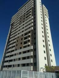 Apartamento 3 quartos - Orla Petrolina