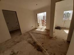 1 Dormitório Com Parcelas de 966,00 | Direto Com a Construtora
