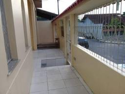?Belvedere _ Planalto- Vendo Linda Casa