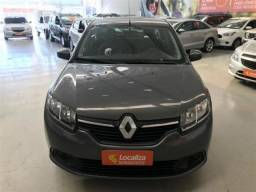 RENAULT LOGAN 2018/2019 1.6 16V SCE FLEX EXPRESSION MANUAL - 2019