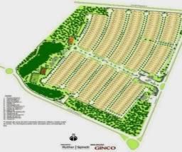Terrenos - Condomínio Belvedere II