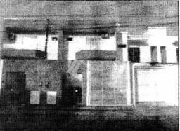 Casa à venda com 2 dormitórios em Dom bosco, Itajaí cod:422591