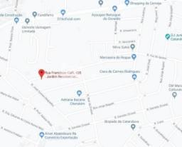 Casa à venda com 3 dormitórios em Jardim residencial diolfen martani, Catanduva cod:412985