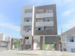 Kitchenette/conjugado para alugar com 1 dormitórios cod:11689