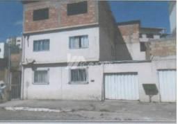 Apartamento à venda com 2 dormitórios em Arcadia, Conselheiro lafaiete cod:425915