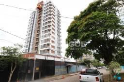 Apartamento à venda com 1 dormitórios em Jardim botânico, Porto alegre cod:8330