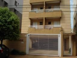 Apartamento para alugar com 1 dormitórios em Nova alianca, Ribeirao preto cod:L258