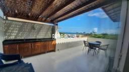 Apartamento à venda com 2 dormitórios em São francisco, Ilhéus cod: *