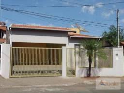 Casa com 3 dormitórios para alugar, 193 m² por r$ 2.200,00/mês - remanso campineiro - hort