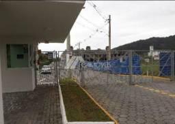 Apartamento à venda com 2 dormitórios em Espinheiros, Itajaí cod:422702