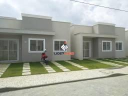 Casa residencial para locação, sim, feira de santana, 3 dormitórios sendo 1 suíte, 1 sala