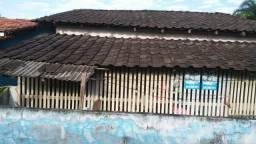 Casa em peixe-boi o melhor clima do Pará