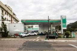 Terreno à venda em Medianeira, Porto alegre cod:LU429029